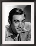 Anthony Quinn, c.1940 Prints