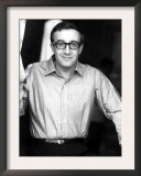 Peter Sellers, 1950s Posters