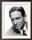 Spencer Tracy Prints