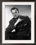 Vincent Price, c.1940s Prints
