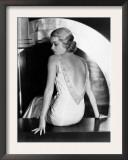 Constance Bennett, c.1932 Posters