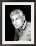 Jeff Chandler, c.1959 Poster