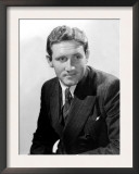 Spencer Tracy, Mid-1930s Prints