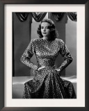 Jane Greer, c.1946 Posters