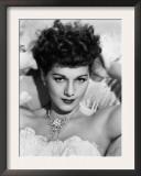 Maria Montez, c.1940s Posters