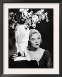 Secret Agent, Madeleine Carroll, 1936 Posters