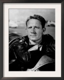 A Guy Named Joe, Spencer Tracy, 1943 Posters
