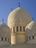 Abu-Al-Abbas Mursi Mosque, Alexandria, Egypt Photographic Print by Darrell Gulin