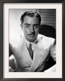 William Powell, 1935 Print