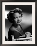 Jane Powell, Late 1940s Poster