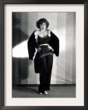 Clara Bow, around 1929 Prints