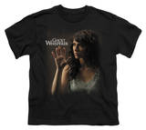 Youth: Ghost Whisperer - Ethereal T-Shirt
