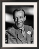 Fred Astaire, c.1940s Posters