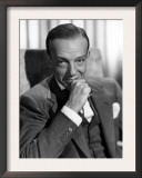 Fred Astaire in the 1940s Prints