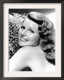 Cover Girl, Rita Hayworth, 1944 Prints