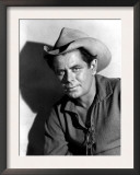 The Man from the Alamo, Glenn Ford, 1953 Posters