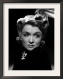 Constance Bennett, c.1930s Prints
