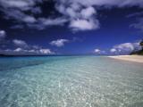 Island Landscape, Vava'U Island, Tonga Photographic Print by Gavriel Jecan