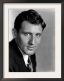 Spencer Tracy, February 21, 1933 Print