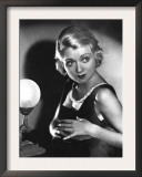 Bought, Constance Bennett, 1931 Prints