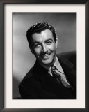 Johnny Eager, Robert Taylor, 1942 Prints