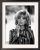 Kill Me Quick, I'm Cold, Monica Vitti, 1967 Prints