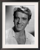 The Crimson Pirate, Burt Lancaster, 1952 Posters