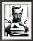 Buster Keaton, 1929 Prints