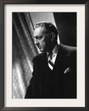 John Barrymore, 1936 Posters by Ted Allen