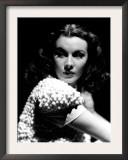 Vivien Leigh, 1940 Prints