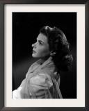 Casablanca, Ingrid Bergman, 1942 Prints