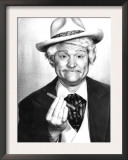 The Red Skelton, 1951-1971 Prints