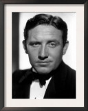 The Mad Game, Spencer Tracy, 1933 Posters