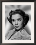 Piper Laurie, 1952 Art