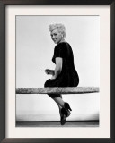 Born Yesterday, Judy Holliday, 1950 Prints