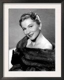 Serenade, Joan Fontaine, 1956 Posters