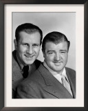 Little Giant, Bud Abbott, Lou Costello, 1946 Posters