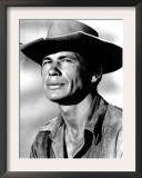 Magnificent Seven, Charles Bronson, 1960 Posters