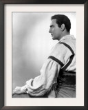 John Barrymore in the 1920s Prints