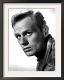 Richard Widmark, Late 1940s Posters