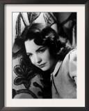 Jennifer Jones, Late 1940s Prints