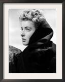 For Whom the Bell Tolls, Ingrid Bergman, 1943 Prints