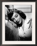 Marie Windsor, 1946 Prints