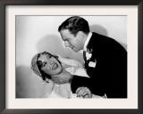 Many Happy Returns, Gracie Allen, George Burns, 1934 Poster