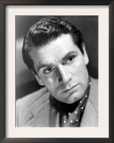 Laurence Olivier, 1940 Posters
