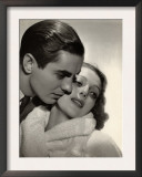 Love Is News, Tyrone Power, Loretta Young, 1937 Posters