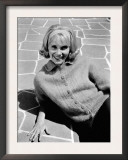 36 Hours, Eva Marie Saint, 1964 Prints