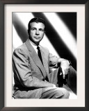 Portrait of Dick Powell Prints