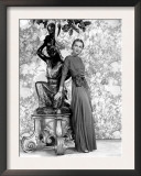 Joan Fontaine Prints