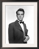 The Heiress, Montgomery Clift, 1949 Prints